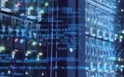 超级计算机能否能帮我们找到新冠肺炎的解药