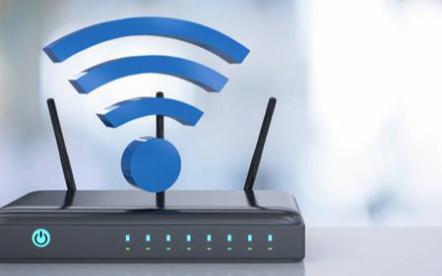 不止是5G技术,AI和Wi-Fi6也将推动家庭网...