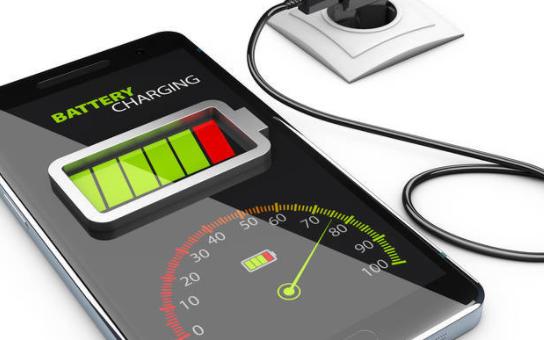 延长手机电池寿命的几种方式
