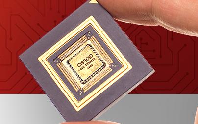 實現SiC器(qi)件與高速(su)電機、電控系統的全方位優化、匹配(pei)