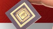 实现SiC器件与高速电机、电控系统的全方位优化、匹配