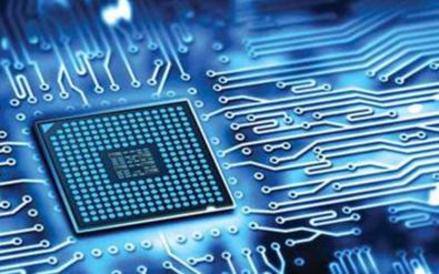 如何利用嵌入式技术来优化数控机床的性能