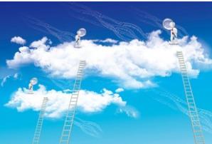 云計算市場的未來發展趨勢分析