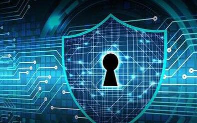 网站该如何防止不被黑客SQL注入攻击