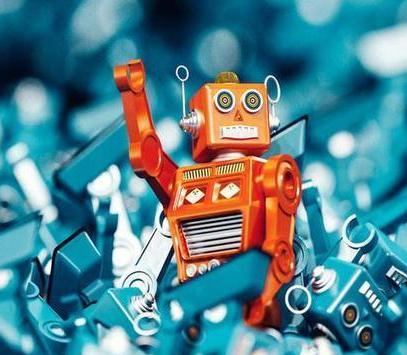 人工智能技术在未来十年内将会迎来哪些发展机遇
