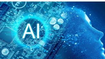 成都将力争到2021年建成4个以上成熟的人工智能产业区