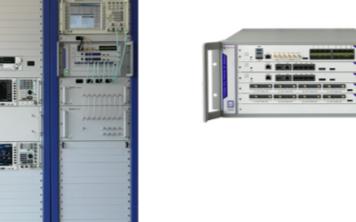 星河亮点Sporton达成战略合作,提供SP9500测试平台测试解决方案