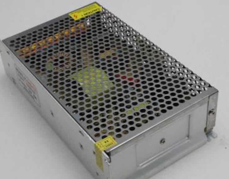 液晶显示器开关电源常见故障检修