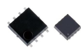 東芝(zhi)推出(chu)新一代(dai)工藝制造而成的(de)80V N溝道(dao)功(gong)率MOSFET