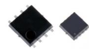 东芝推出新一代工艺制造而成的80V N沟道功率MOSFET