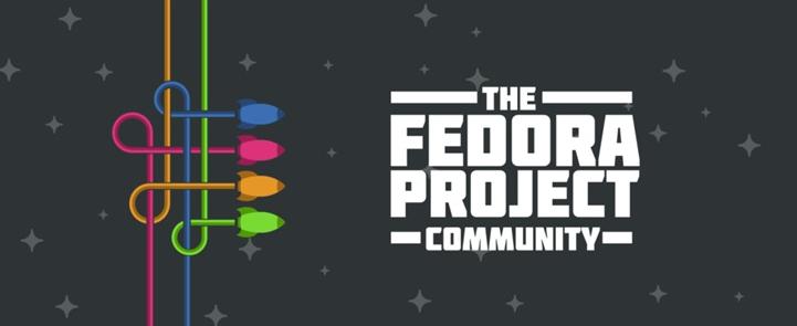 Linux Fedora新版本愿景更新