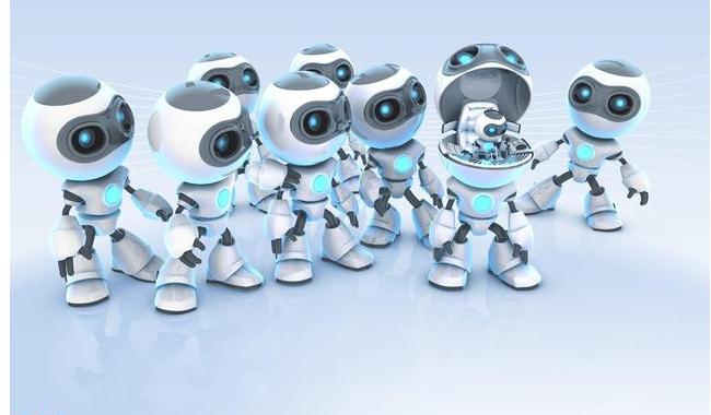 机器学习被高估了?