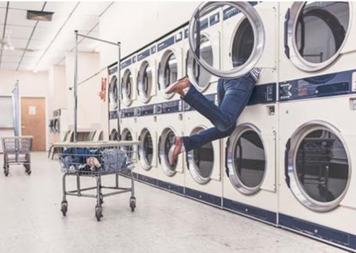购买洗衣机时需要注意哪些功能