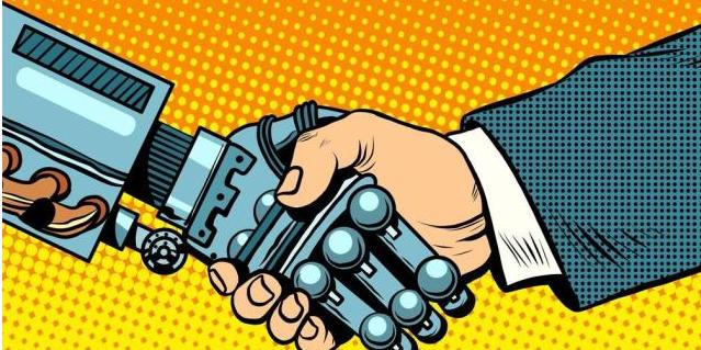 机器学习带来了怎样的改变