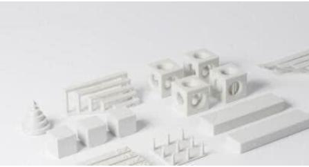 工业3D打印技术与产品开发的分析