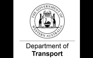 华为与西澳大利亚州的列车无线电系统合同被共同放弃