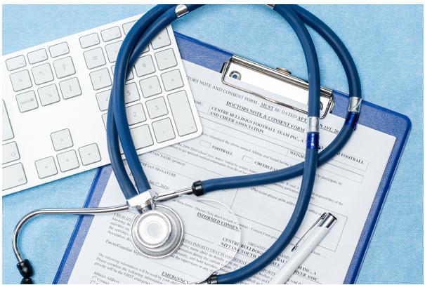 物联网在医疗保健上存在怎样的利弊