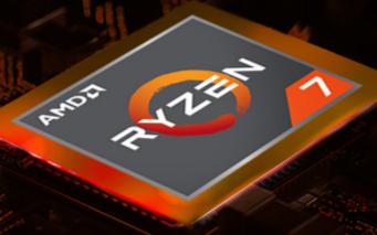 荣耀MagicBook Pro锐龙版性能评测,可媲美MX150 2GB核心显卡