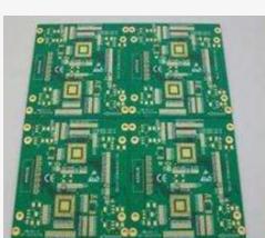 如何選(xuan)擇(ze)PCB微切片(pian)設計的樹脂