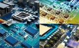 高低温试验箱可以运用在元器件行业哪方面的可靠性试验中
