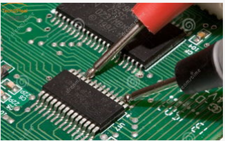 PCB选择性焊接工艺的流程以及特点解析