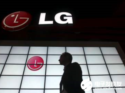 陆续关闭 LG三星俄罗斯电视厂暂停生产