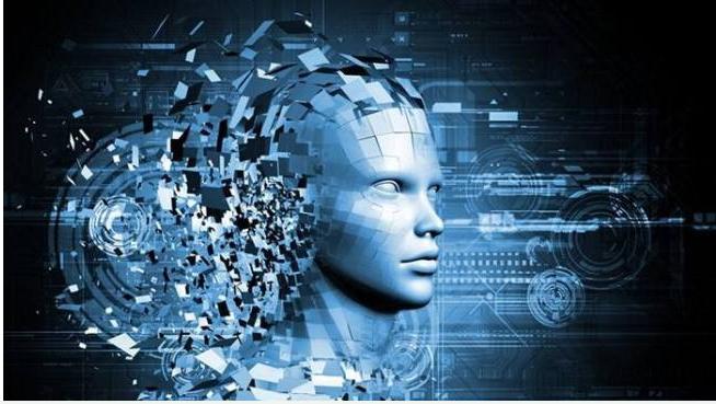 人工智能如何变得更加的务实