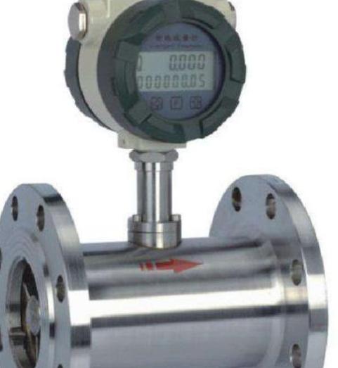 渦輪流量計的安裝規范與維護指南
