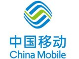 中国移动集中采购10kV电力电缆产品 预估采购规...