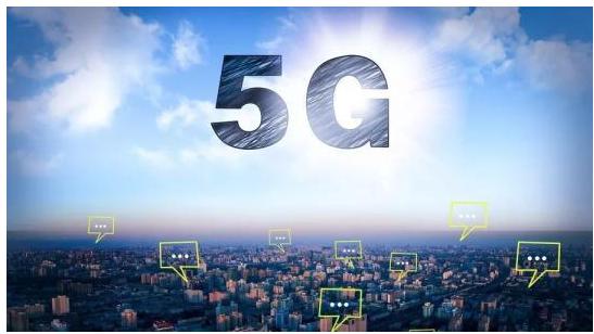 AI频谱对于5G意味着什么