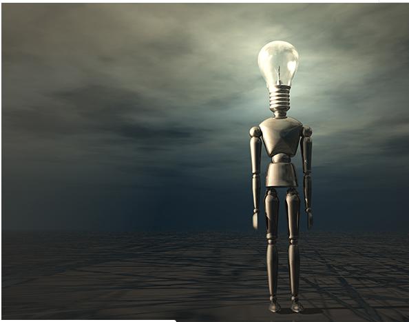 人工智能对于医疗保健行业有什么影响