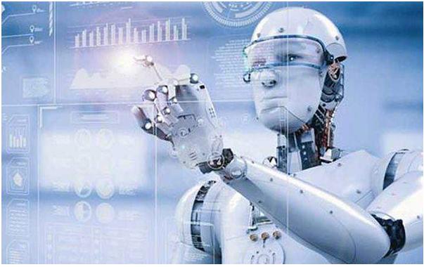 你对于人工智能存在恐惧吗