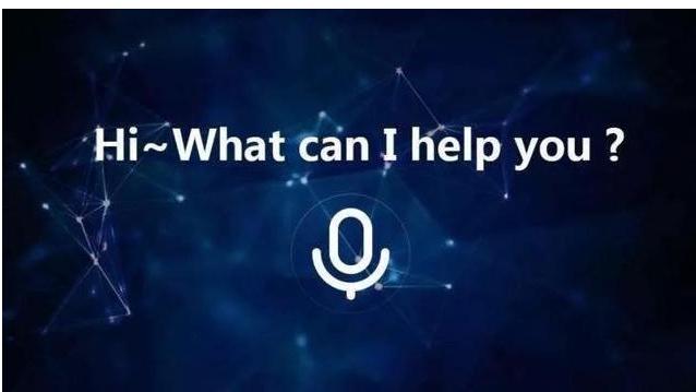 人工智能在情绪方面的功能怎样