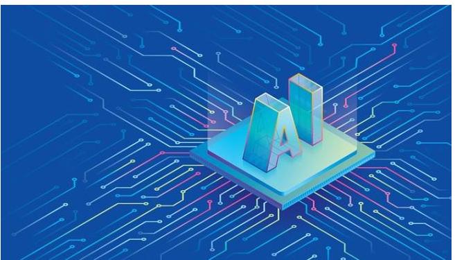 非结构化数据在AI上有什么用