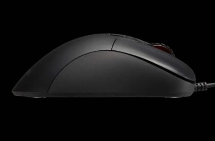REALFORCE推出燃风RFM01U11静电容游戏鼠标,拥有超5000万次超高寿命