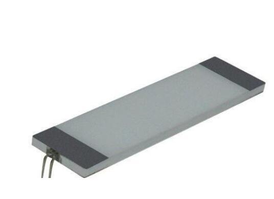 LED背光板常见故障的维修