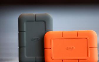 BackBlaze硬盘总容量达到1EB,由多达12.5万块组成