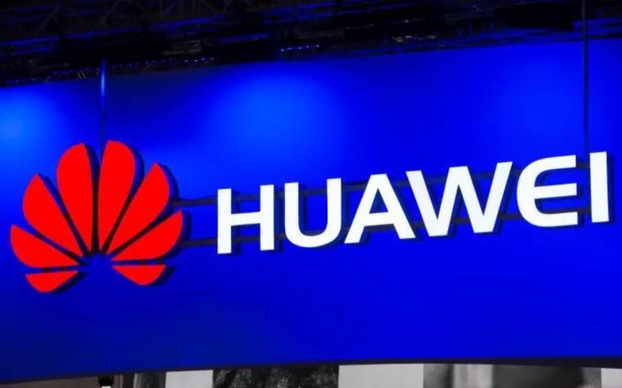 SAMSUNG2020年Q1利润超出预期 HUAWEI加入美国开源组织