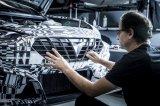 西雅特惠普合作利用3D打印汽车零部件
