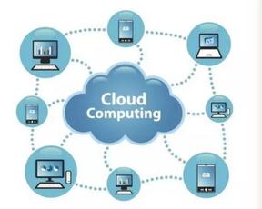数据中心是如何支持物联网技术发展的