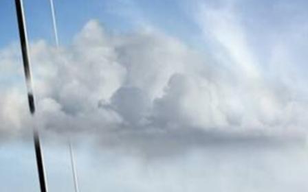 浅谈企业为什么要建立私有云?