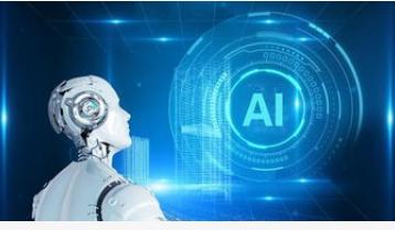 美国人工智能的倡议经验对我国有何借鉴意义