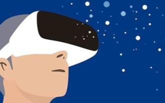 虚拟现实技术发展迅速,VR教育带来曙光