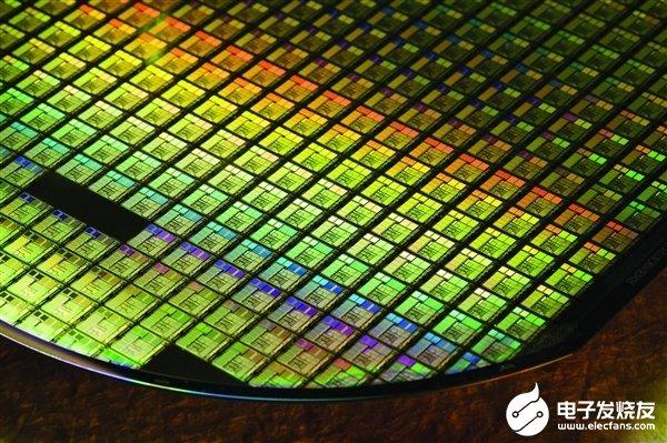 三星电子第一季度营收同比增长2.7% 芯片业务抵消消费电子业务损失