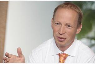 诺基亚马博策表示将全力配合和支持所有运营商的5G...