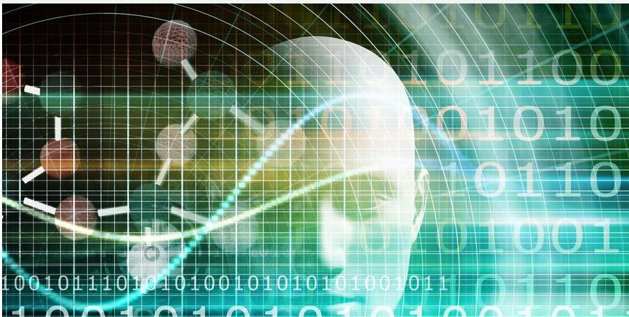 怎样让AI技术井喷式发展