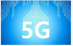江甦移動(dong)攜手(shou)捷普(pu)電(dian)子(zi)與愛立信(xin)聯合(he)打造出了5G工業互聯網創新應用(yong)