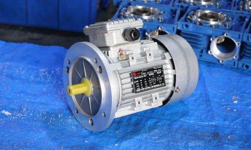 BLDC电机的十大热门应用市场有哪些?