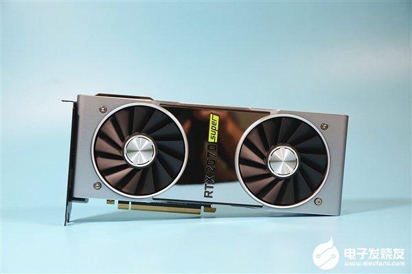曝NVIDIA下一代显卡延期至9月份的台北电脑展发布