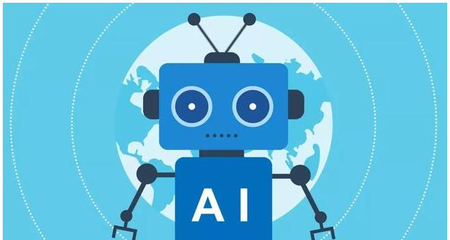 在人工智能的技术时代可能发生什么